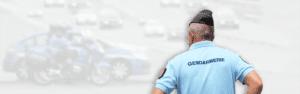 CGPM - Patrimoine des gendarmes et militaires