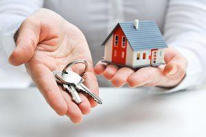 épargne logement gendarmes et militaires