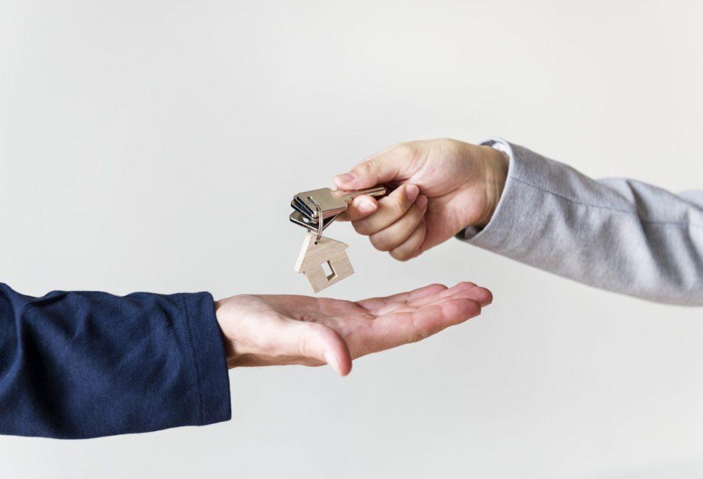 pret immobilier militaire