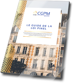 guide loi pinel pour un investissement optimal