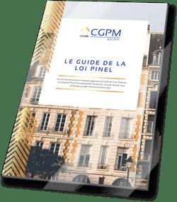 Loi Pinel spécial Gendarmes | CGPM
