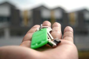 Prêts immobiliers pour gendarmes et militaires
