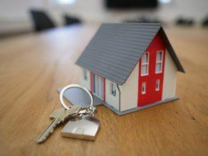 Réaliser un investissement locatif rentable - CGPM By CL Conseils
