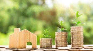 Assurance prêt immobilier pour militaire et gendarme, que faut-il savoir ? CGPM by Cl Conseils