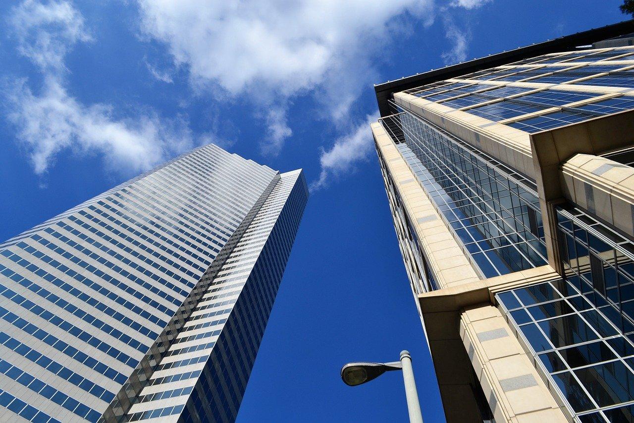 Conseils pratiques pour un bon investissement immobilier - CGPM By CL Conseils