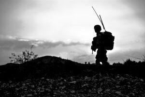 retraite gendarme et militaire - CGPM IMMO